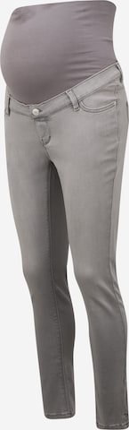 Esprit Maternity Jeans in Grey