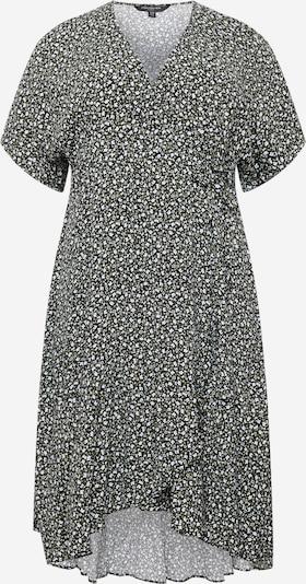 Forever New Curve Šaty 'CLEMENTINE' - zmiešané farby / čierna, Produkt