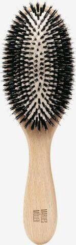 Marlies Möller Hair Brush 'Allround Hair Brush' in