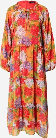 Trendyol Kjoler i blandingsfarger, Produktvisning