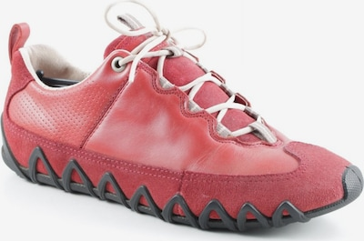 ECCO Sneakers & Trainers in 37 in Red / Dark red, Item view