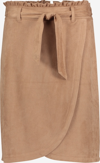 Betty Barclay Rok in de kleur Beige, Productweergave