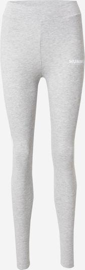 Hummel Tajice u siva, Pregled proizvoda