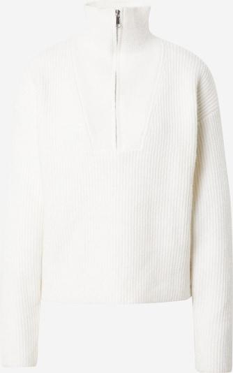 ABOUT YOU x MOGLI Trui 'Nia' in de kleur Crème, Productweergave