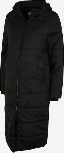 Modern Eternity Winter coat 'Penepole' in Black, Item view