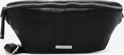 Suri Frey Heuptas 'Franzy' in de kleur Zwart, Productweergave