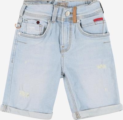 LTB Jeans 'Corvin B' in hellblau, Produktansicht