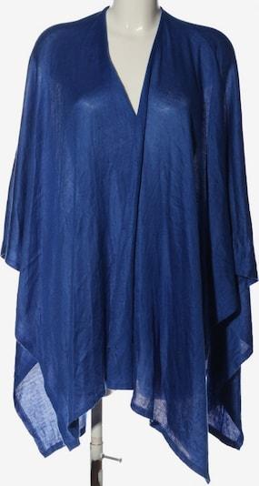 Kenneth Cole Schultertuch in One Size in blau, Produktansicht