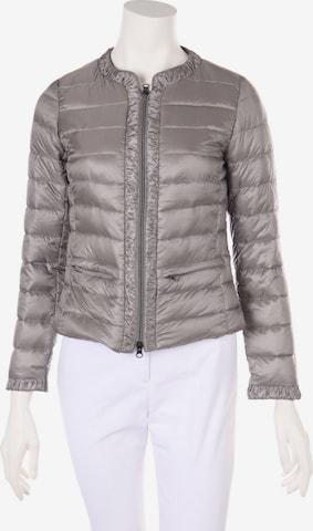 cappellini Jacket & Coat in XS in Grey