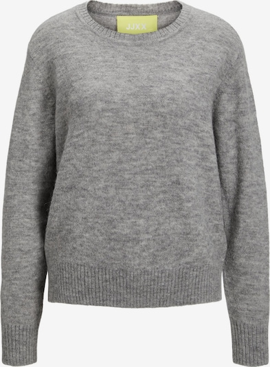 JJXX Pullover 'SILJE' in grau, Produktansicht