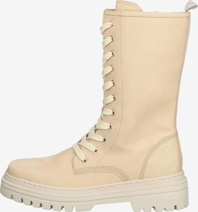 GABOR Stiefel in beige, Produktansicht