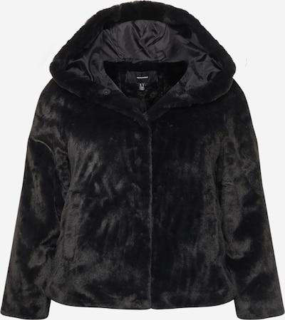 Vero Moda Curve Prechodná bunda 'IBEN' - čierna, Produkt