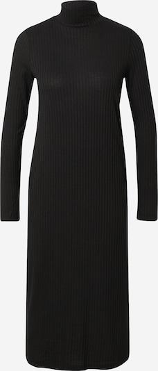 PIECES Kleita 'Molly', krāsa - melns, Preces skats