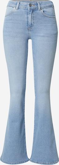 Dr. Denim Jeans 'Macy' i blå, Produktvisning