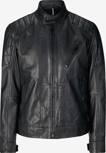 JOOP! Jeans Jacke 'Lima' in schwarz, Produktansicht