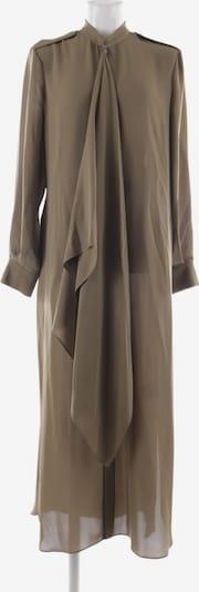 ROLAND MOURET Kleid in XXL in oliv, Produktansicht