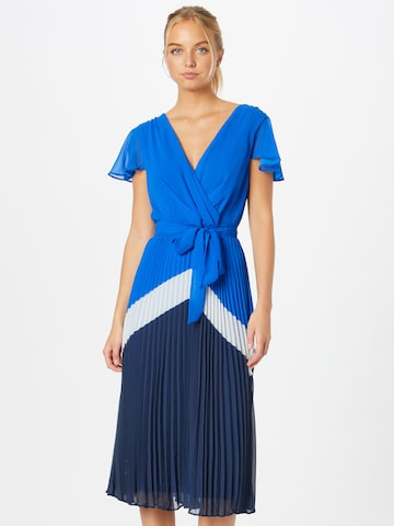 DKNY Kleid in Mixed colours