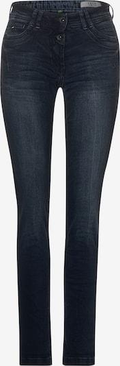 CECIL Jeans in dark blue, Item view