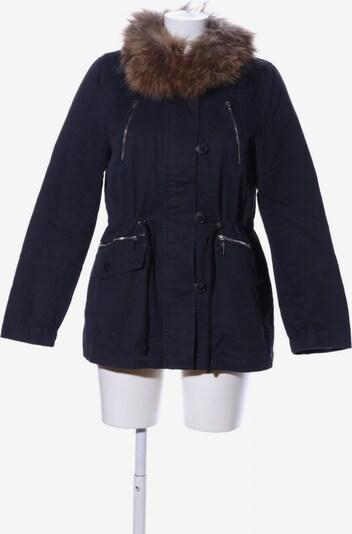 Attentif Winterjacke in L in schwarz, Produktansicht