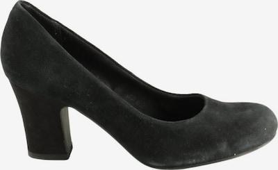 LAZZARINI High Heels in 39 in schwarz, Produktansicht