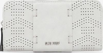 Suri Frey Wallet ' Sally ' in Off white, Item view