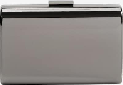 MANGO Pismo torbica u srebrno siva, Pregled proizvoda