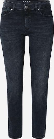 BOSS Casual Jeans in Dark grey, Item view