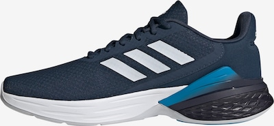 ADIDAS PERFORMANCE Chaussure de course en bleu foncé, Vue avec produit