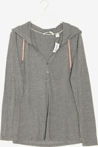 O'NEILL Top & Shirt in M in Grey