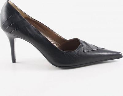 Street Super Shoes Spitz-Pumps in 37 in schwarz, Produktansicht