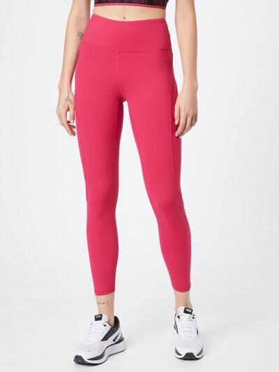 Marika Sporthose 'DELINAH' in pitaya, Modelansicht
