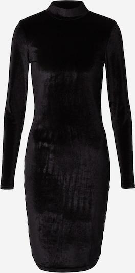 Urban Classics Koktel haljina u crna, Pregled proizvoda