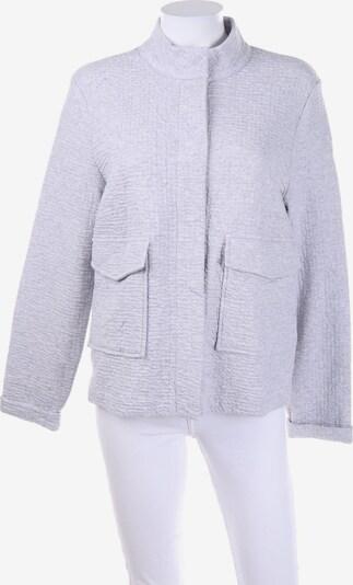 Betty & Co Jacket & Coat in XL in Grey, Item view