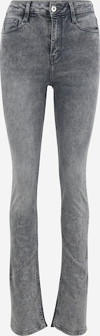 River Island Tall Jeans in Grijs