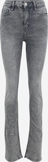 River Island Tall Jeans in grey denim, Produktansicht