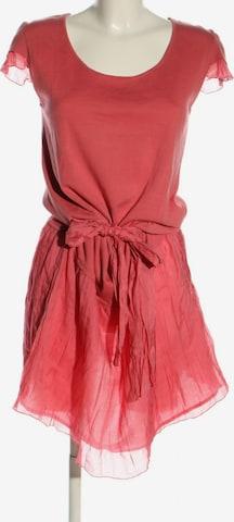Philosophy di Alberta Ferretti Dress in M in Red