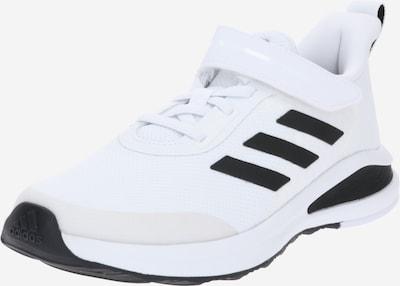 ADIDAS PERFORMANCE Buty sportowe 'FortaRun' w kolorze czarny / białym, Podgląd produktu