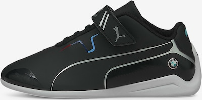 PUMA Sneakers in de kleur Zwart, Productweergave
