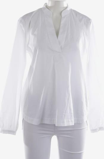 Marc Cain Bluse / Tunika in XS in weiß, Produktansicht