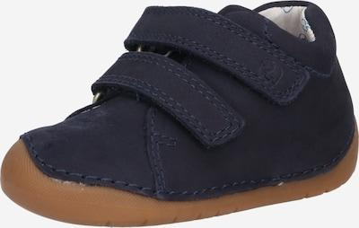 ELEFANTEN Zapatos primeros pasos 'Lulu' en navy, Vista del producto