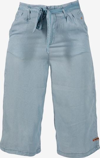 Miracle of Denim Hose in hellblau, Produktansicht
