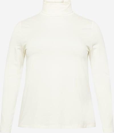 Esprit Curves Shirt in weiß, Produktansicht