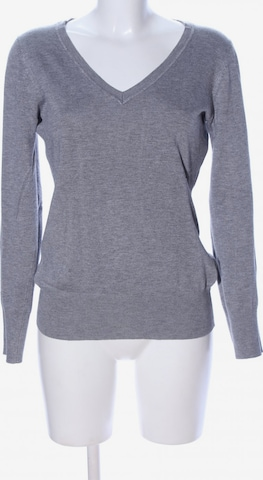The Limited Sweater & Cardigan in M in Grey