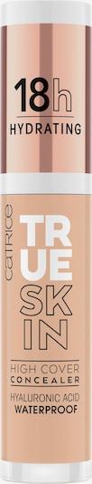 CATRICE Concealer in beige, Produktansicht