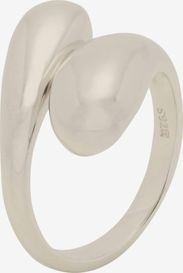 Bound Studios Ring in de kleur Zilver, Productweergave