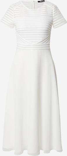 SWING Haljina u bijela, Pregled proizvoda