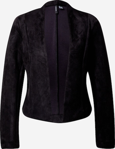 VERO MODA Blazer in Black, Item view