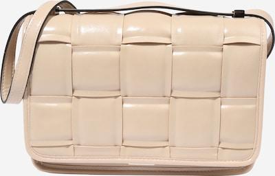 STEVE MADDEN Tasche in creme, Produktansicht