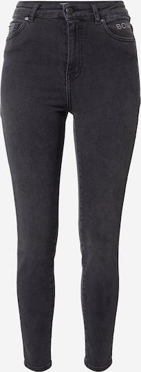 BOSS Jeans i mørkegrå, Produktvisning