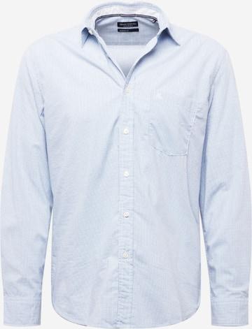Marc O'Polo Triiksärk, värv valge